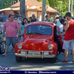 Encontro de Carros Antigos na Praia da Bica (14)