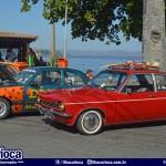 Encontro de Carros Antigos na Praia da Bica (19)