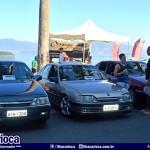 Encontro de Carros Antigos na Praia da Bica (7)