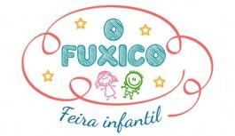 Segunda edição da feira 'O Fuxico' será realizada na quadra da União da Ilha
