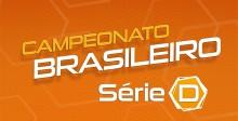 Portuguesa vence, mas esta eliminada da Serie D do Campeonato Brasileiro