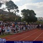 Primeiro Festival de Atletismo Nelson Prudêncio (1)