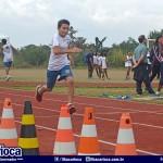 Primeiro Festival de Atletismo Nelson Prudêncio (10)