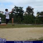 Primeiro Festival de Atletismo Nelson Prudêncio (11)