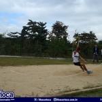 Primeiro Festival de Atletismo Nelson Prudêncio (12)