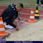 Primeiro Festival de Atletismo Nelson Prudêncio (13)