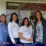 Primeiro Festival de Atletismo Nelson Prudêncio (14)