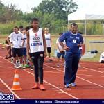 Primeiro Festival de Atletismo Nelson Prudêncio (15)