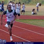 Primeiro Festival de Atletismo Nelson Prudêncio (16)