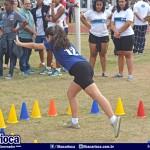 Primeiro Festival de Atletismo Nelson Prudêncio (18)