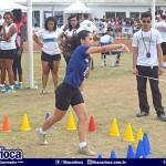 Primeiro Festival de Atletismo Nelson Prudêncio (19)
