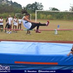 Primeiro Festival de Atletismo Nelson Prudêncio (2)