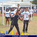 Primeiro Festival de Atletismo Nelson Prudêncio (20)