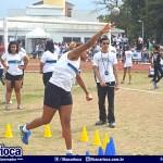 Primeiro Festival de Atletismo Nelson Prudêncio (21)