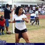 Primeiro Festival de Atletismo Nelson Prudêncio (22)