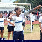Primeiro Festival de Atletismo Nelson Prudêncio (23)