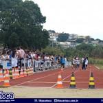 Primeiro Festival de Atletismo Nelson Prudêncio (26)