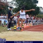 Primeiro Festival de Atletismo Nelson Prudêncio (27)