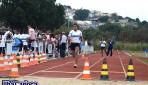 1º Festival de Atletismo Nelson Prudêncio