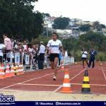 Primeiro Festival de Atletismo Nelson Prudêncio (28)