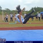 Primeiro Festival de Atletismo Nelson Prudêncio (3)