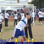 Primeiro Festival de Atletismo Nelson Prudêncio (6)