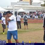 Primeiro Festival de Atletismo Nelson Prudêncio (7)