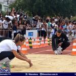 Primeiro Festival de Atletismo Nelson Prudêncio (8)