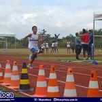 Primeiro Festival de Atletismo Nelson Prudêncio (9)