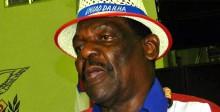 Morre Alfredo Fumaca ex-presidente da Uniao da Ilha do Governador
