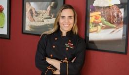 Sonja Salles participa da 1ª Jornada de Nutrição do Hospital Municipal Evandro Freire