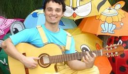 Ilha Plaza tem musical infantil A Árvore da Alegria, além de oficina de maquiagem