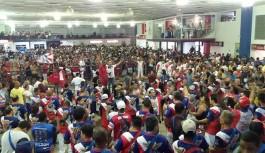 Ney Filardi exclui parceria de samba e alega ofensas à comunidade da União da Ilha