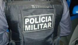 Mulher é encontrada morta a facadas no Jardim Carioca