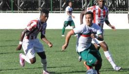Portuguesa vence o Bangu e encaminha classificação