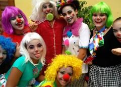 Circuito Cultural da Ilha do Governador terá arte e ações sociais neste sábado, dia 22