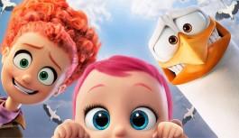 Ilha Plaza traz personagens de filme para divertir a garotada no Dia das Crianças
