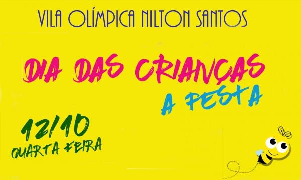 vila-olimpica-nilton-santos-tera-programacao-especial-no-dia-das-criancas