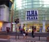 Ilha Plaza participa de Black Friday com descontos de até 70%