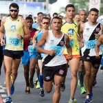 circuito-ilha-carioca-etapa-praia-da-bica-2016-100