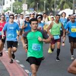 circuito-ilha-carioca-etapa-praia-da-bica-2016-101