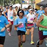 circuito-ilha-carioca-etapa-praia-da-bica-2016-102