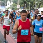 circuito-ilha-carioca-etapa-praia-da-bica-2016-105