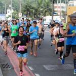 circuito-ilha-carioca-etapa-praia-da-bica-2016-107