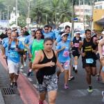 circuito-ilha-carioca-etapa-praia-da-bica-2016-108