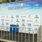 circuito-ilha-carioca-etapa-praia-da-bica-2016-11