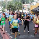 circuito-ilha-carioca-etapa-praia-da-bica-2016-113