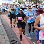 circuito-ilha-carioca-etapa-praia-da-bica-2016-117
