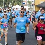 circuito-ilha-carioca-etapa-praia-da-bica-2016-119