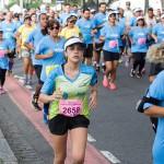 circuito-ilha-carioca-etapa-praia-da-bica-2016-122